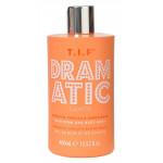 Dramatic Bath Soak & Body Wash