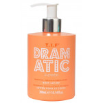 Dramatic Body Lotion