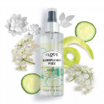 Elderflower Fizz Body Mist