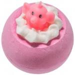 Pink Elephants & Lemonade Bath Blaster
