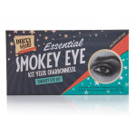 Essential Smokey Eye Kit