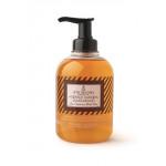 Liquid Soap Sandalwood