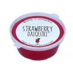 Strawberry Daiquiri Mini Melt