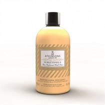 Bath & Shower Gel Noble Vanilla