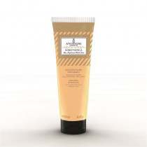 Shower Gel Noble Vanilla