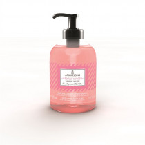 Liquid Soap Regal Musk
