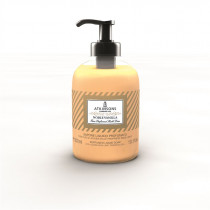 Liquid Soap Noble Vanilla