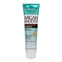 Argan Smooth Deep Conditioning Masque