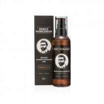 Beard Oil Fragrance Free