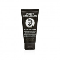 Beard Softener
