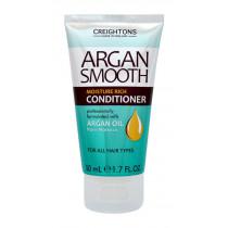 Argan Smooth Deep Moisture Conditioner