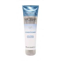 Micellar Detox & Hydrate Shampoo