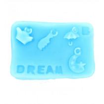 Day Dreamer Wax Melt Shapes