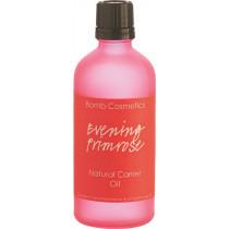 Evening Primrose Natural Carrier Oil