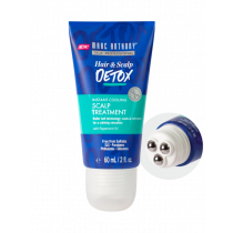Hair & Scalp Detox Instant Cooling Scalp Treatment