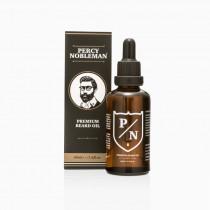 Beard Oil Premium