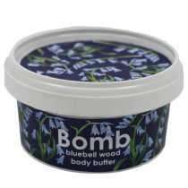 Bluebell Wood Body Butter