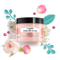 English Rose Body Butter
