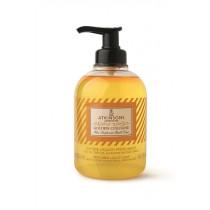 Liquid Soap Golden Cologne