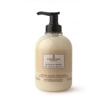 Liquid Soap Natural White