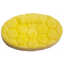 Summer Honey Massage Bar