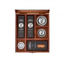 Ultimate Grooming Box